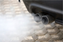 Car Exhaust Health Effects